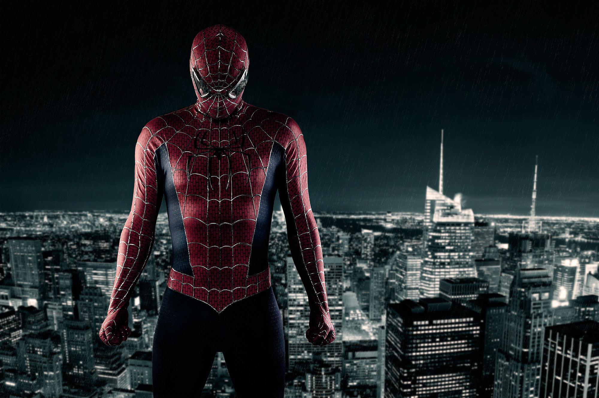 fotograf-skien-spiderman