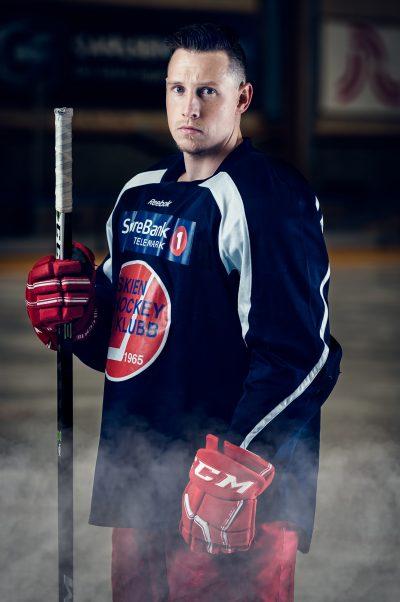 Skien-Ishockey-Reklamefotograf-DagFrogner